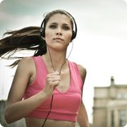 Buy the best headphones online at Headphonecentre.co.uk. Shop for Noise Cancelling Headphones, Bluetooth Headphones, Sports Headphones, Kids Headphones and more.