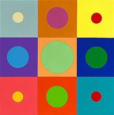 Poul Gernes - Related Artist Discovery - Poul Gernes
