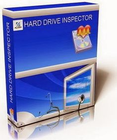 Hard Drive Inspector Pro Crack with Serial Key Full Download