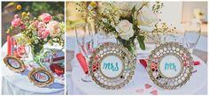 Twin Wedding // Leo Carillo Ranch ! | Temecula Wedding Photographer | Inner Song Photography
