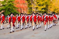 Colonial Williamsburg | Vacations, Hotels, Tickets, and Things to Do | colonialwilliamsburg.com