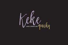 Keke - Script - 1