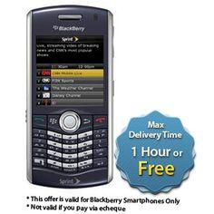 temas para blackberry 8130 gratis