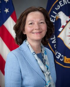 Trump's pick for new CIA chief dogged by secret prisons | Reuters