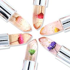 adee4c4710ba 10 Best Beauty, Nail & Hair Supplies images   Hair supplies, It ...