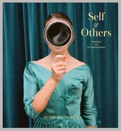 Artist/photographer Aline Smithson, whose beautiful work graced the cover of Santa Barbara Seasons Magazine in spring 2015, will be in town Friday night to showherthe work and celebrate the release of her long awaited monograph, Self & Others: Portrait as Autobiography. http://sbseasons.com/2015/11/aline-smithson-at-wall-space-gallery/ #sbseasons #sb #santabarbara #AlineSmithson #wallspacegallery #SBArt #SBSeasonsMagazine To subscribe visit sbseasons.com/subscribe.html