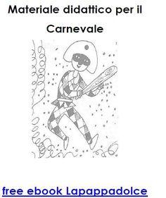 Recite per il teatrino di carnevale dialoghi tra le for Case tradizionali italiane