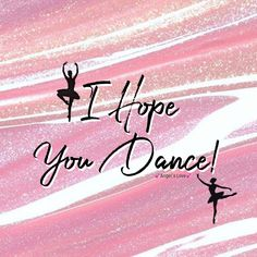 Forbidden Love, Dancing, Feelings, Dance