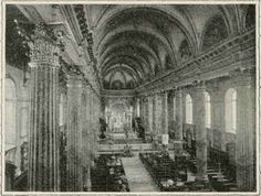 http://chestofbooks.com/travel/canada/John-Stoddard-Lectures/images/Interior-Of-The-Church-Of-Ste-Anne-De-Beaupre.jpg