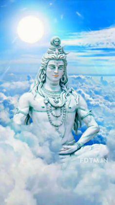 Special Maha Shivratri Video Status - Lord Shiva