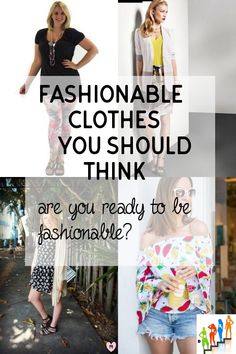 Want To Become More Outfit Ideasable? Continue reading*** Learn more by visiting the image link. Comfortable Fashion, Simple Style, Continue Reading, Fashion Outfits, Fashion Tips, Looks Great, Improve Yourself, How To Look Better, Sequin Skirt