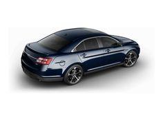 7 Best 2014 Ford Taurus In Palm Coast Ideas 2014 Ford Taurus Taurus Ford