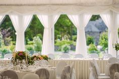 Jodie&Gerard's beautiful wedding – Clonabreany House Candelabra, Wedding Styles, Wedding Planning, Table Decorations, Photography, House, Beautiful, Home Decor, Photograph
