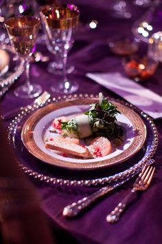 Flavorful Design: Chicago's Wendy Pashman of Entertaining Company | Strictly Weddings #www.entertainingcompany.com Purple Wedding, Wedding Colors, Wedding Styles, Indian Food Recipes, Ethnic Recipes, Strictly Weddings, South Asian Wedding, Design Crafts, Decor Styles