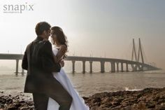 in > Snapix snaps and beyond, Wedding Photographer in Mumbai wedding photography Pre Wedding Shoot Ideas, Wedding Couple Poses, Pre Wedding Photoshoot, Couple Posing, Couple Shoot, Photoshoot Ideas, Wedding Couples, Wedding Inspiration, Best Wedding Photographers