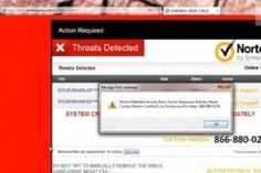 http://www.removepc-threats.com/remove-dollarsurveys-net-in-pop-ups Quick guide to Uninstall Dollarsurveys.net.in pop-ups