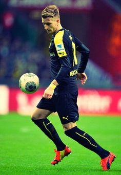 237 Best Marco Reus Images Marco Reus Football Soccer Borussia