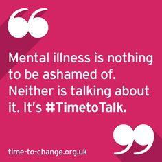 26 Best Stop The Stigma Images Mental Health Mental Illness