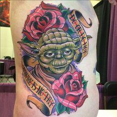 Tattoos by James Mullin | Inked Magazine