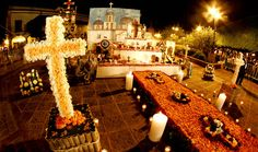 http://www.taringa.net/posts/noticias/18238558/Dia-de-Muertos-Mejicano-Entra-y-conocelo.html