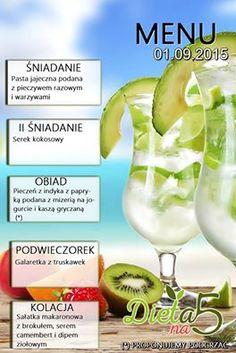 dietana5.pl ODCHUDZAMY ZE SMAKIEM