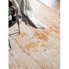 Trends flat woven carpet Frencie Brown cm - Modern carpet for . - Products benuta Trends flat woven carpet Frencie Brown cm - Modern carpet for . - Products - benuta Trends flat woven carpet Frencie Brown cm - Modern carpet for . Shabby Chic Pink, Shabby Chic Design, Shabby Chic Bedrooms, Shabby Chic Furniture, Shabby Chic Decor, Boho Decor, Diy Furniture, Kallax, Diy Design