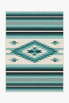 Shop area rugs, accent rugs and runner rugs at Ruggable. Washable, stain-resistant and waterproof, our rugs are perfect for homes with kids and pets. Teal Rug, Turquoise Rug, Yellow Rug, Grey Rugs, Stone Rug, Machine Washable Rugs, Black Rug, Natural Rug, Vivid Colors