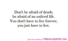 living life quotes | motivational love life quotes sayings poems poetry pic picture photo ...