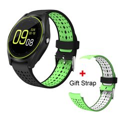 Cheap Buy Quality bluetooth smartwatch directly from China smart watch phone Suppliers: SIKEMEI Sport Smart Watch Phone Bluetooth Smartwatch Wrist Watch Camera Pedometer SIM TF Card PK for Android iOS Smartwatch Ios, Smart Watch Review, Best Smart Watches, Consumer Electronics, Sims, Bluetooth, Android, Discount Price, Phone