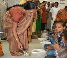 Pravesh Utsav