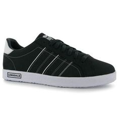 newest ce6e8 c4371 Lonsdale  Lonsdale Oval Sportschoenen Voor mannen  Voor mannen  Sportschoenen Schoenen Sneakers, Schoeisel,