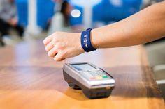 Visa e Intel colaboran para incrementar la seguridad en los pagos