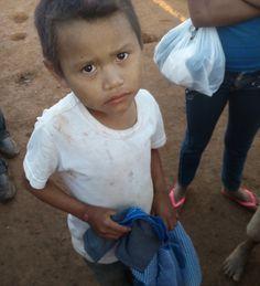 Crisis in Venezuela South America, Pray, Face, Venezuela, The Face, Faces, Facial