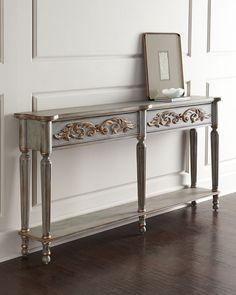 Sofa Table HCS16_H7N0V