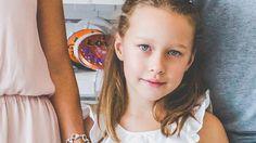 #Carys Bradshaw's last chance: 'She has no idea of the seriousness of her prognosis' - NEWS.com.au: NEWS.com.au Carys Bradshaw's last…