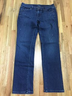US $9.99 Pre-owned in Clothing, Shoes & Accessories, Women's Clothing, Jeans