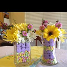 Wish to seem more youthful? Just click here Right now: http://bit.ly/HzgAhm ..Here is my version. Happy Easter!!