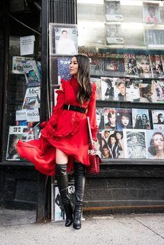 Lady-in-Red-11-434x650.jpg (434×650)
