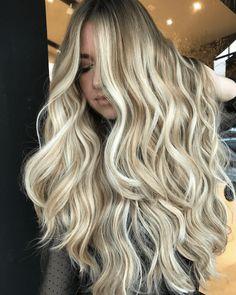 21 Layered Haircuts for Long Hair > CherryCherryBeauty.com