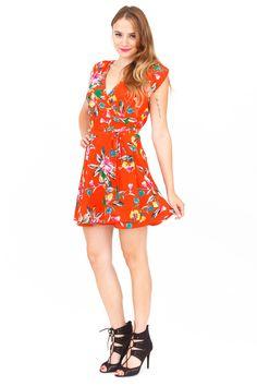 Yumi Kim Soho Mixer Dress | YUMIKIM.COM