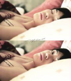 Kim Jaejoong | 3hree Voices DVD