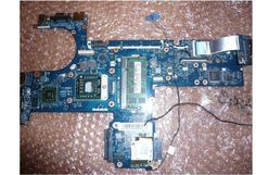 63.00$  Buy now - http://alibdo.worldwells.pw/go.php?t=32608392595 - 583257-001 LAPTOP motherboard 6445B 6545B 5% off Sales promotion, FULL TESTED,