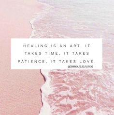 Pink broken quote abuse healing growth strength hope inspirational inspiration crying sad emotional emotions processing transformation breakup heart self improvement aesthetic fear brave grieving mindset perspective hurt pain love hate toxic strong women woman feminism