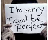 Razão Crítica: Perdão, deixo para os sábios