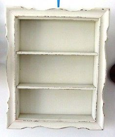 475 best cubby hole images in 2019 organizers cleaning diy ideas rh pinterest com