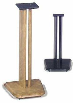 Wood Technology 26 inch Furniture-Grade Hardwood Speaker Stands FGH-26 (Various Finishes) by Wood Tech. $94.00. Visit our website for Daily Discount Offers. Call us at 1-800-807-1477 or visit our website at StandsandMounts.com for product details.. Authorized Dealer. No Tax outside of North Carolina. Free Shipping from StandsandMounts.com. Wood Technology 26 inch Furniture-Grade Hardwood Speaker Stands FGH-26 (Various Finishes)