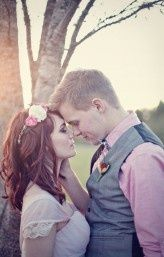 Wedding Photography Ideas : so beautiful