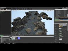 142 Best Unreal 4 images in 2019   Unreal engine, Game