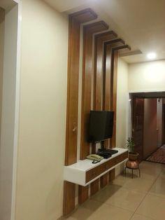 My flat at kolhapur,
