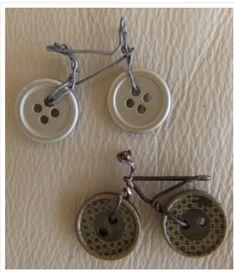 100 Best DIY Fairy Garden Ideas – Prudent Penny Pincher Source by Wire Crafts, Diy Home Crafts, Garden Crafts, Crafts To Make, Jewelry Crafts, Fun Crafts, Crafts For Kids, Paper Crafts, Garden Ideas
